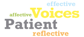 To Patient Voices home page